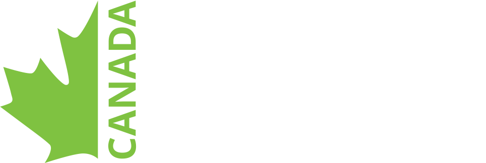 Best Managed Companies - Canada 2019