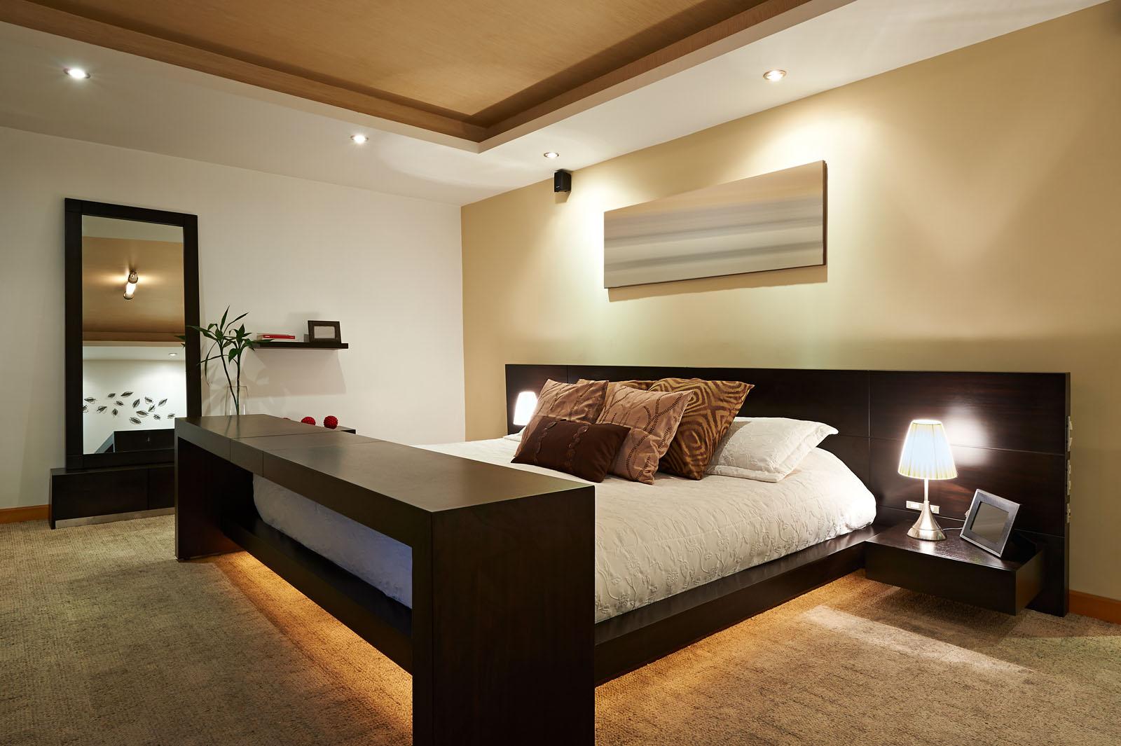 Artitalia Hospitality Restaurant Projects Hotel Furniture # Muebles Furniture