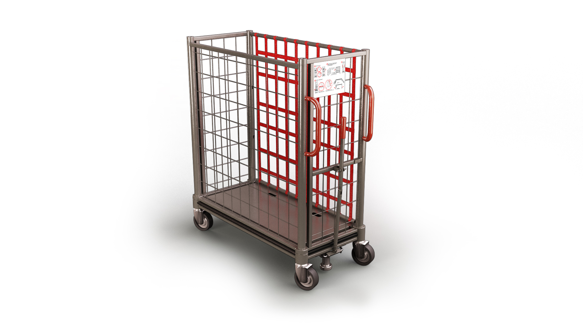 Index cfm furthermore Parcel Carts further Space view picture 3313 41522 moreover Dj Piet besides 3313. on 3313