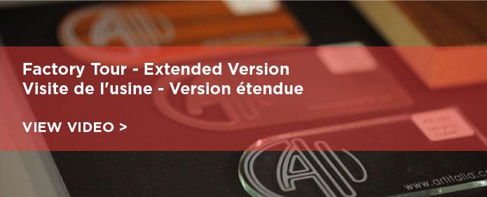factoury-tour-extended-thumbnail-011
