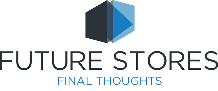 future stores final thoughts june 2018 seattle artitalia group