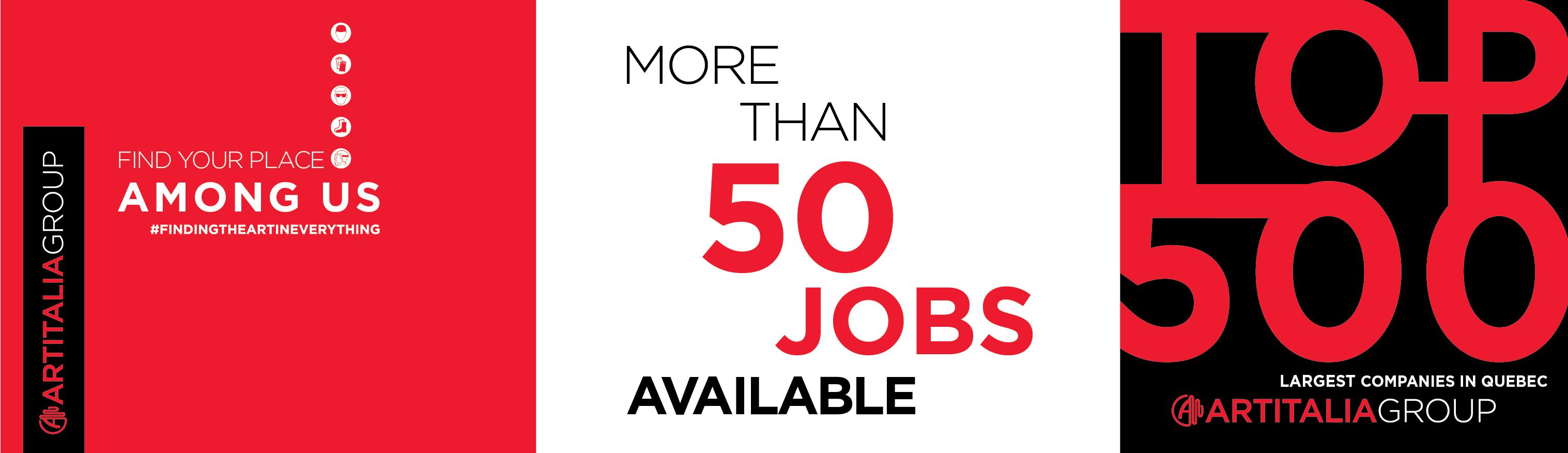 https://www.artitalia.ca/jobs