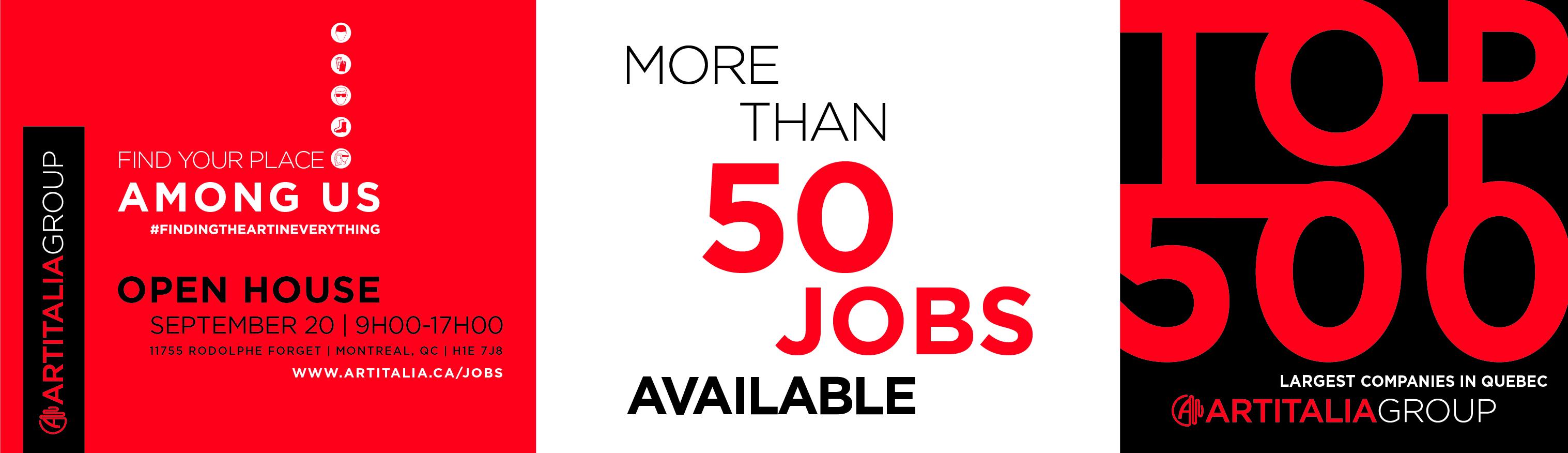 http://www.artitalia.ca/jobs